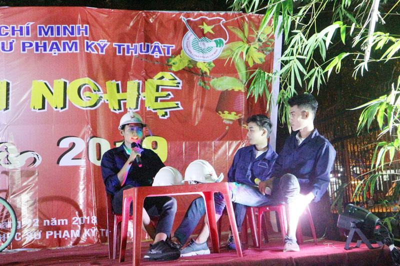 chuong-trinh-chao-xuan-2019-09.jpg