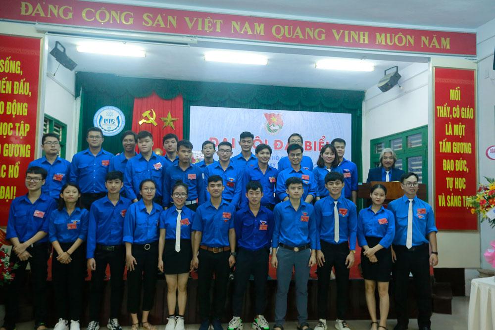 Dai-Hoi-Doan-Truong_10.jpg