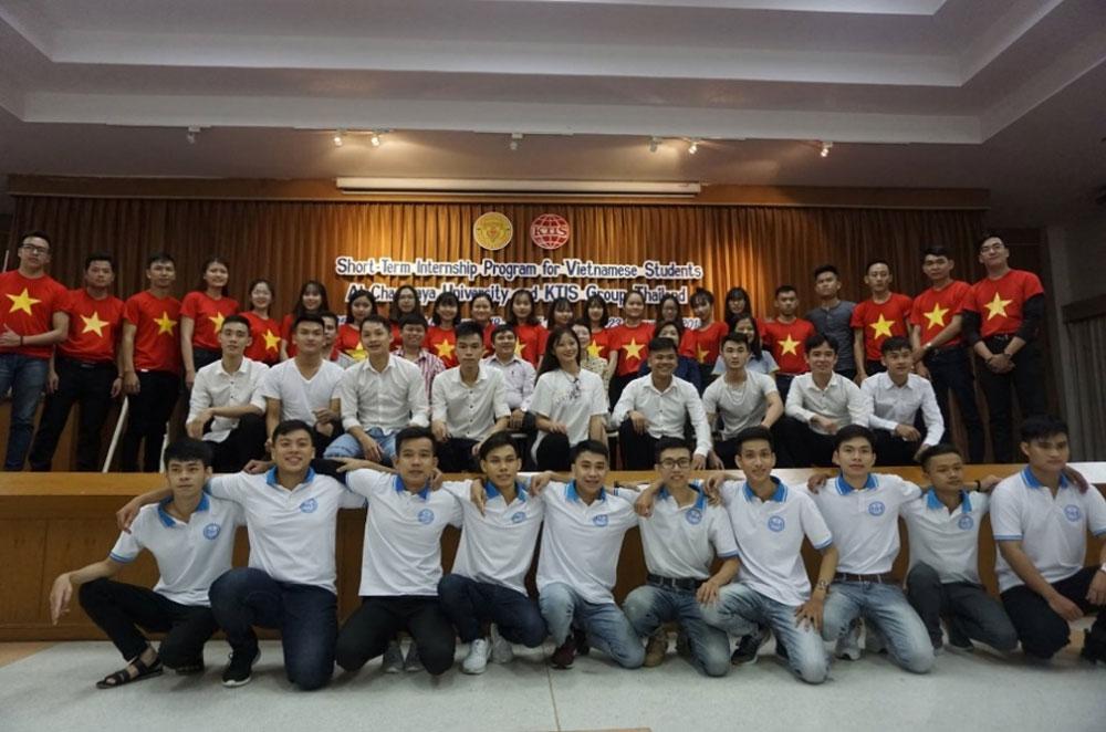 Nguyen-Thanh-Nhan_02.jpg