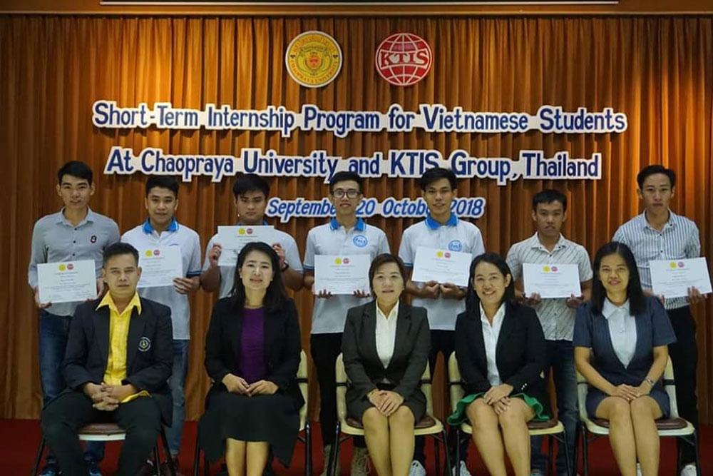 Nguyen-Thanh-Nhan_03.jpg